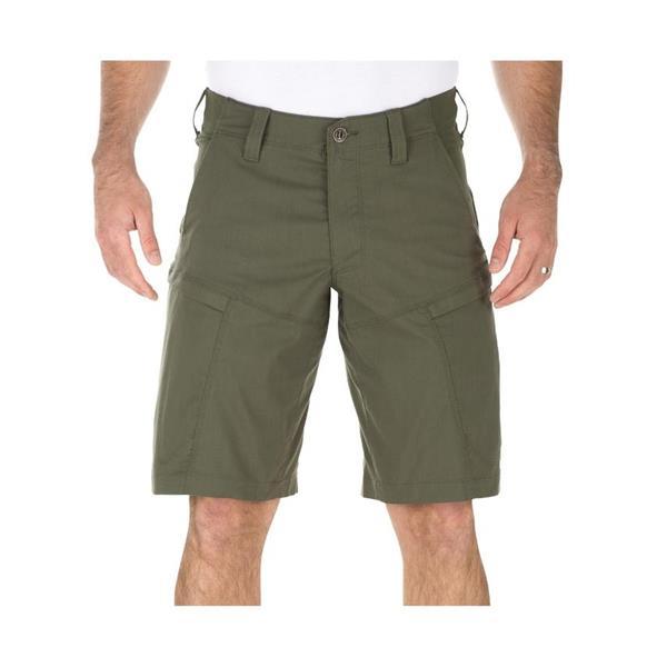 5.11 Apex Shorts