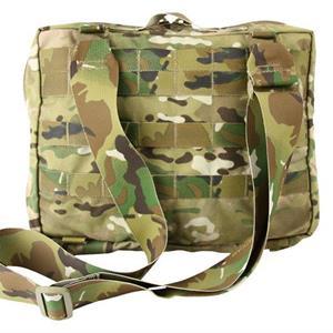 Bolt Bag, Large