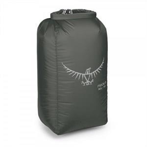 Osprey Pack Liner M 50 - 70 liter