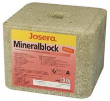 Mineralsten 10kg