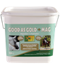 Good As Gold + Mag 1,5 kg