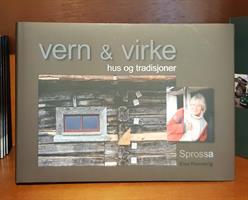 Vern & Virke