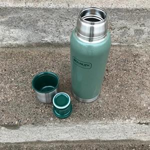 Stanley Adventure Vacuum Bottle 1 L