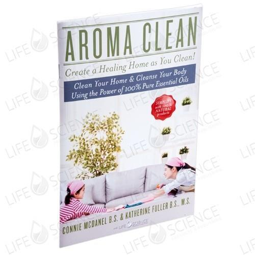 Aroma Clean