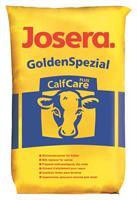 Mjölkpulver GoldenSpezial Calfcare