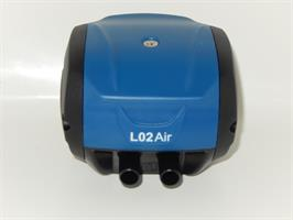 Pulsator L02 Air