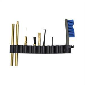 Maintaenance Tool Set