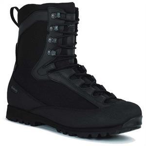 AKU Pilgrim HL GTX Combat black