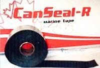 Canseal roll 150mmx20m 2rullaa/pkt