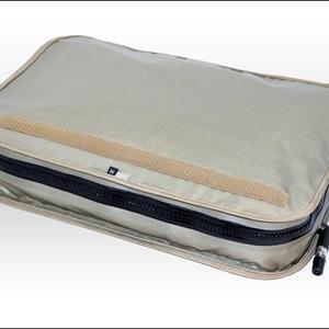 CTOMS Diveable Pack Liner - Assult Pack