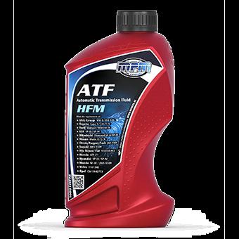 MPM ATF HFM 1L