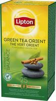 Lipton Green Orient (25 port)