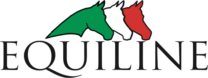 Equiline