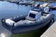 BRIG ONLY. 3,25m vinter båtplass
