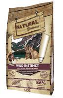 CD Wild Instinct Large Breed 6kg