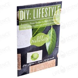 DIY: Lifestyle