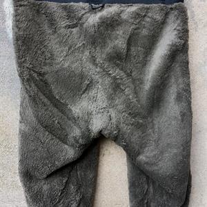 Thule Trouser (RF) Olive