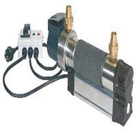Aqualine 230V, 3kW
