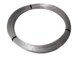 Järntråd MHT 2,0mm, 25kg