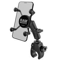 RAM-B-400-UN7