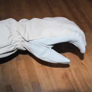 TFG - Trigger Finger Glove