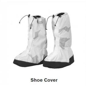 Shoe Cover