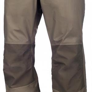 CRWC Trousers