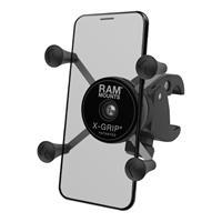 RAM-HOL-UN7-400-1U