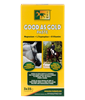 Good as Gold Paste 35 gr x 3
