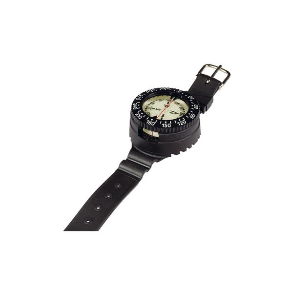 Mares Wrist Compass