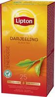 Lipton Darjeeling Himalaya