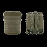 CTOMS 2ndLine™ Main Pack in Ranger Green