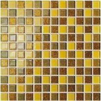 Oro Mix  2,35 x 2,35