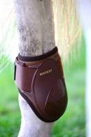 Kentucky, Young Horse Fetlock Boots