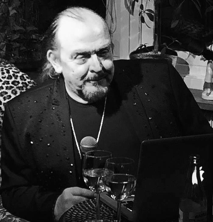 Olle Jönssons Konserter Framflyttade