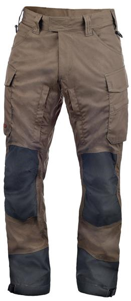 Russell Pant olive