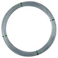 HT zink-alu-mag tråd 1,8mm, 1250m