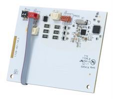 GARO RFID-kort