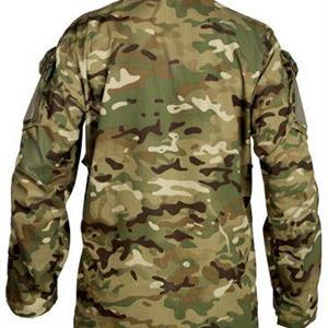 Field NR TJ Shirt- TMTP