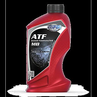 MPM ATF MB 236.10/236.12 1L