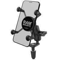 RAM-B-176-A-UN7U