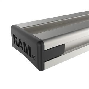 RAM-TRACK-EXA-5U