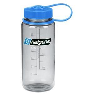 Nalgene Water Bottle  0,5 L
