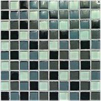 Classic Grigio Black  2,30 x 2,30