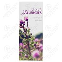 Essential Oils & Allergies Häfte