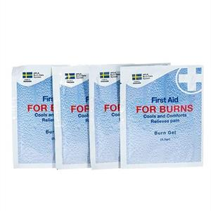 AKLA For Burns 3,5g