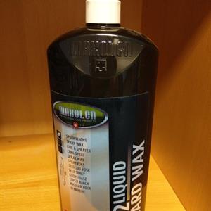 Maxolen Liquid Hard Wax M2