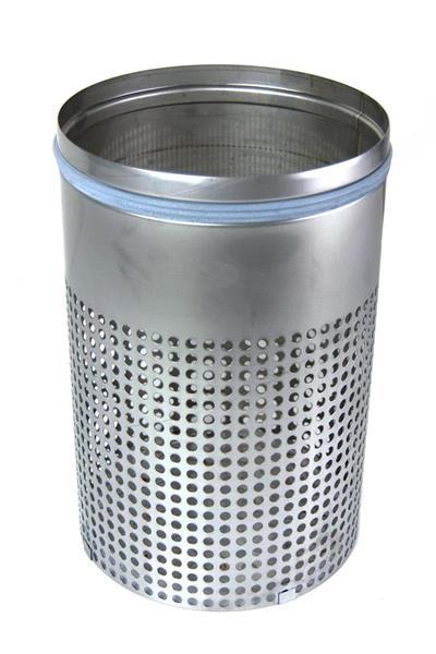 Radonbrønn I  (Ø200mm)