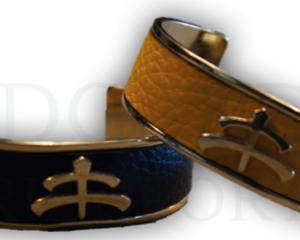 MakeBe, Bracelet