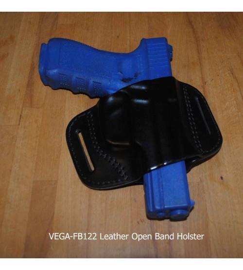 VEGA FB 1 Leather Holster
